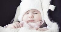 Hati-hati, Ternyata Sinusitis Bisa Terjadi Bayi. Ini Tandanya