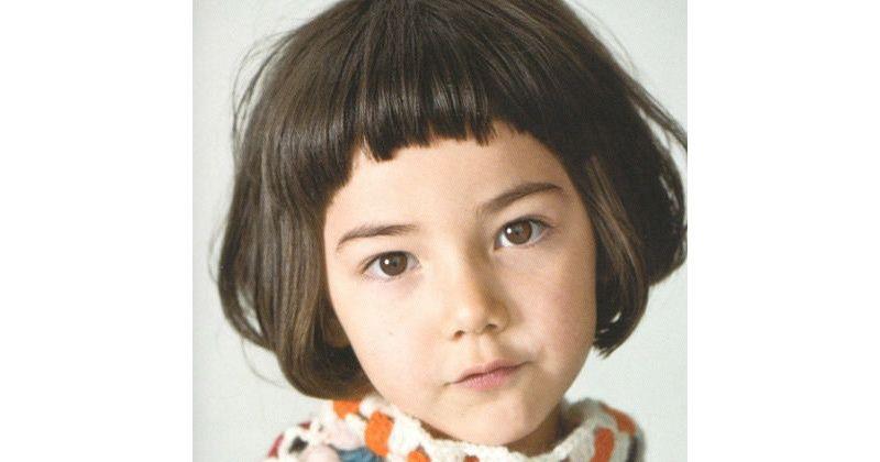 Contoh Model Rambut Pendek Anak Perempuan Umur 10 Tahun ...