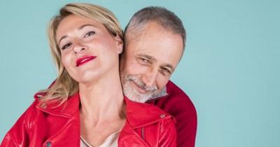 5 Tips Untuk Meningkatkan Peluang untuk Hamil Setelah Usia 38 Tahun