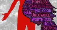 Anak Selalu Berkata bahwa Diri Buruk Ini 6 Cara Mengatasinya, Ma