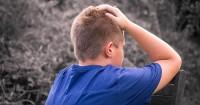 2. Menghadapi bullying