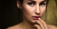 2. Kondom rasa digunakan membuat oral seks lebih aman