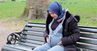 1. Bolehkah ibu hamil berpuasa