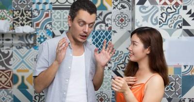 Penyebab Suami Tampak Belum Siap Jadi Calon Papa
