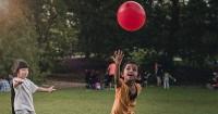 1. ADHD sebuah gangguan kinerja otak memicu anak tidak bisa diam