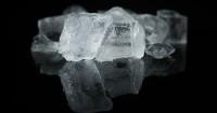 8. Es batu
