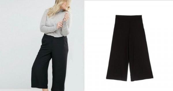 5 Jenis Pakaian Yang Sangat Nyaman Untuk Ibu Hamil Popmama Com
