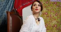 Eksklusif dr. Reisa Pernah Mengalami Pelecehan Seksual dari Pasiennya