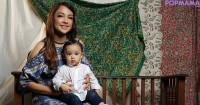 dr.Reisa Broto Asmoro Bagikan Cara Cukupi Gizi Seimbang Anak