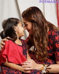 Pendapat dokter Reisa Terhadap Fenomena Orangtua Bingung Saat Menerapkan Pola Asuh