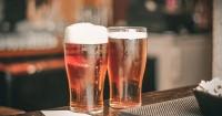 3. Hindari minum minuman beralkohol