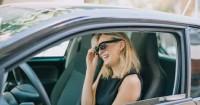 5 Kebiasaan Buruk Membuat Mobil Cepat Rusak