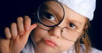 Luar Biasa Ini 5 Manfaat Positif dari Anak Bermain Peran