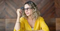 5. Bawang putih tunggal dapat meningkatkan daya ingat