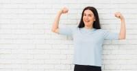 5. Meningkatkan daya tahan tubuh