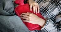 Heartburn Saat Hamil, Kapan Mama Harus Khawatir