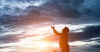 9. Doa agar anak mendapatkan perlindungan dari Allah