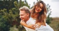 7 Tanda Pernikahan Mama Akan Awet Sampai Tua