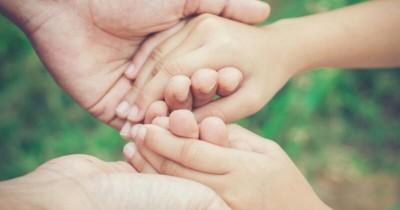 5 Penyebab Penyakit Jamur Kuku pada Anak