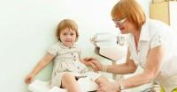 4. Penyakit diabetes anak