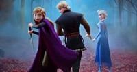 4. Frozen 2