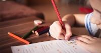 Tips agar si Kecil Bisa Bersiap ke Sekolah Tanpa Drama