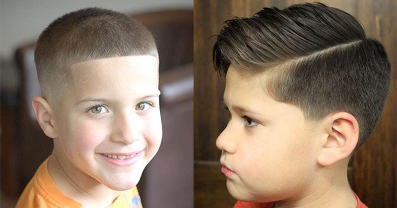 rambut anak laki edited