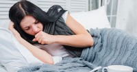 6. Penyakit Paru Obstruktif Kronik (PPOK)