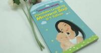 4. Mommyclopedia Panduan Lengkap Merawat Bayi (0-1 Tahun) - dr. Meta Hanindita, Sp.a
