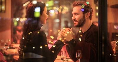 12 Karakter Suami Berdasarkan Zodiak, Temukan Sifat Si Papa Yuk