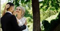 Agar Tetap Intim, Ucapkan Selalu 11 Kata Romantis Ini Suami