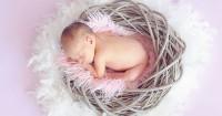 350 Nama Bayi Perempuan Islami Lahir Bulan Ramadan Inisial N-Z
