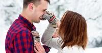 10. Suami berzodiak Capricorn (22 Desember-19 Januari)