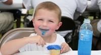 Berbagai Gangguan Makan Dialami Anak Tanda-tandanya