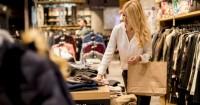 Perhatikan 5 Hal Ini Saat Memilih Pakaian Suami Tercinta