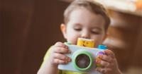 2. Perkembangan kognitif anak satu tahun dipicu kemampuan berpikir