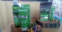 10. Menggunakan produk perawatan kulit rambut ramah lingkungan