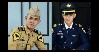 2. Tewas Taruna ATKP Makassar