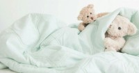 Jangan Salah Beli, Ini dia 5 Tips Memilih Selimut Tidur Tepat