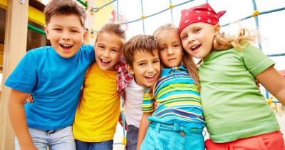 Cek Disini! Tabel Berat dan Tinggi Badan Ideal Anak Usia 6-12 Tahun