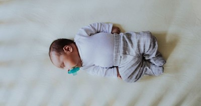 Berbahayakah jika Bayi Tidur Terlalu Lama Temukan Jawaban Sini