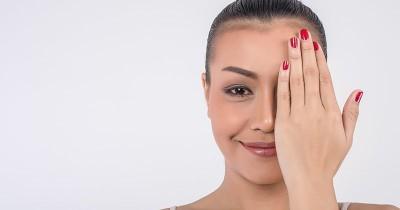 7 Cara Mengobati Mata Bintitan Secara Alami dan Efektif di Rumah