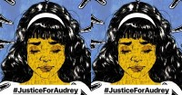JusticeForAudrey, Penanganan Trauma Korban Kekerasan Menurut Psikolog