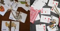 3. Matching game