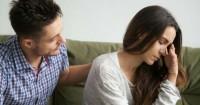 Menghadapi Kondisi Saat Suami Menganggur 5 Cara Ini, Yuk
