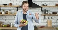 Sediakan 5 Makanan Ini Mendobrak Stamina Suami