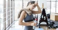 Kenali Avitaminosis, Saat Tubuh Kekurangan Asupan Vitamin Tertentu