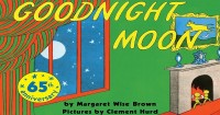 5. Goodnight, Moon