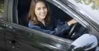 Ikuti 5 Langkah Awal Belajar Mengemudi Mobil bagi Pemula