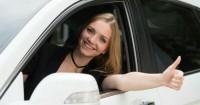 5 Cara Mudah Mengatasi Mabuk Perjalanan Saat Hamil Muda